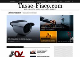 tasse-fisco.com