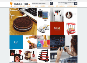 tasse-toi.com