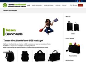 tassen-groothandel.nl