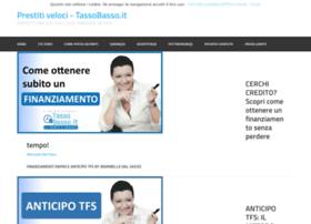 tassobasso.it