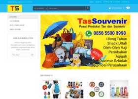 tassouvenir.com
