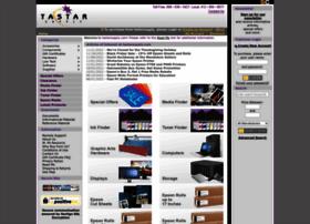tastarsupply.com