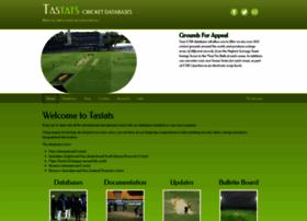 tastats.com.au