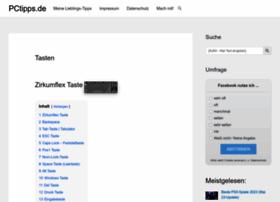 tastatur-taste.de
