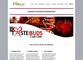 taste-buds.co.za