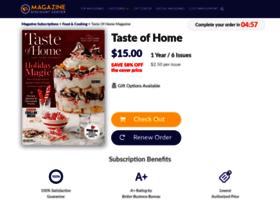 taste-of-home.com-sub.biz