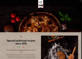 taste-pizza.co.uk