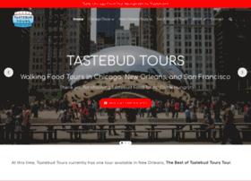 tastebudtours.com