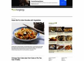 tastehongkong.com