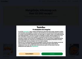 tasteline.com