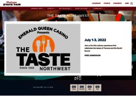 tasteoftacoma.com