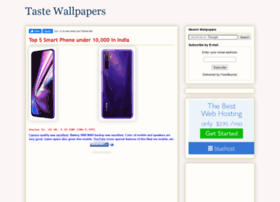 tastewallpapers.blogspot.in