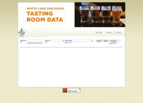 tastingroom.yeastman.com