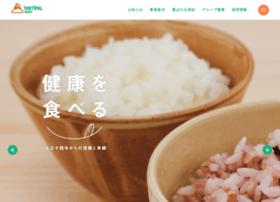 tastipalg.co.jp