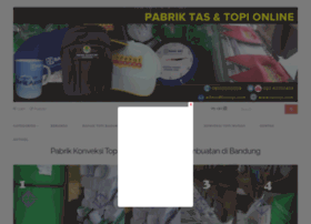 tastopi.com