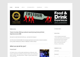 tastour.co.uk