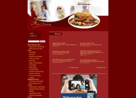 tasty-food.com