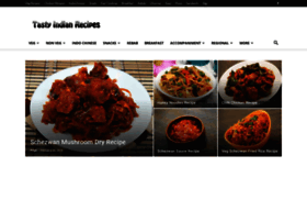 tasty-indian-recipes.com