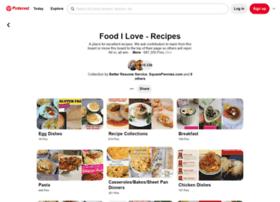 tasty-italian-cooking.com