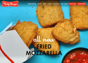 tastyburger.com