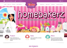 tastycakecontai.net
