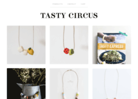 tastycircus.bigcartel.com
