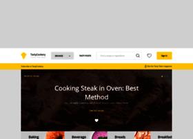 tastycookery.com