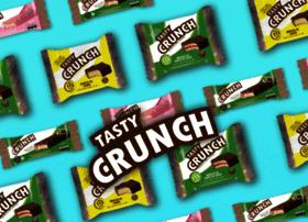 tastycrunch.com.ar
