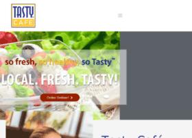 tastyny.com