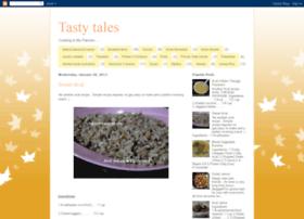 tastytales.blogspot.nl