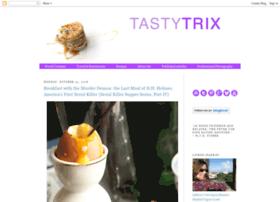 tastytrix.blogspot.com