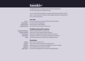 tasuki.org