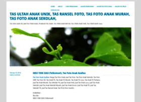 tasultahanakunik.wordpress.com