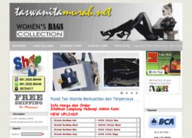 taswanitamurah.net