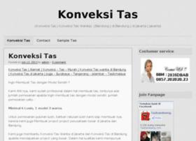 taswebe.net