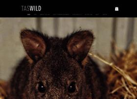 taswild.com.au