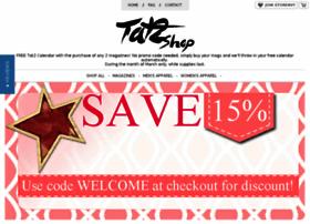 tat2magazine.storenvy.com