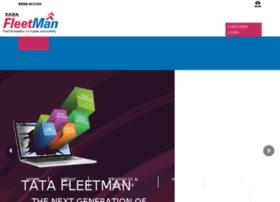 tatafleetman.net