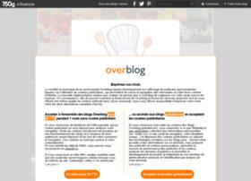 tatagateau.over-blog.com