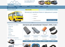 tatakrim.ru