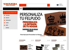 tatamba.com