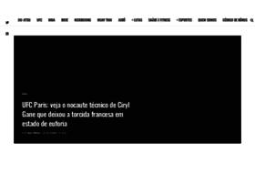 tatame.com.br