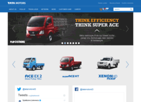 tatamotors.co.id