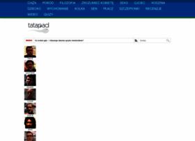 tatapad.pl