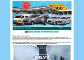 tatarentalcars.web.id