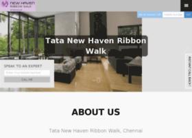 tataribon.indiahomes.com