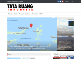 tataruangindonesia.com
