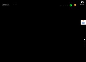 tatasteel.com