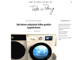 tatawpracy.pl