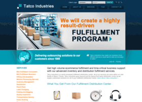 tatcoecommerce.net